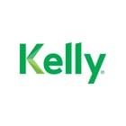 Kelly_FullColor
